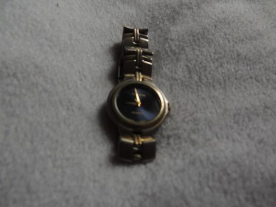 Vendo Relógio Geneva
