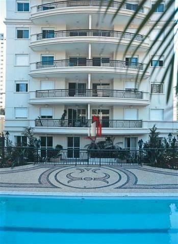 Apartamento Com 2 Dormitórios À Venda, 87 M² Por R$ 1.037.000,90 - Perdizes - São Paulo/sp - Ap0444