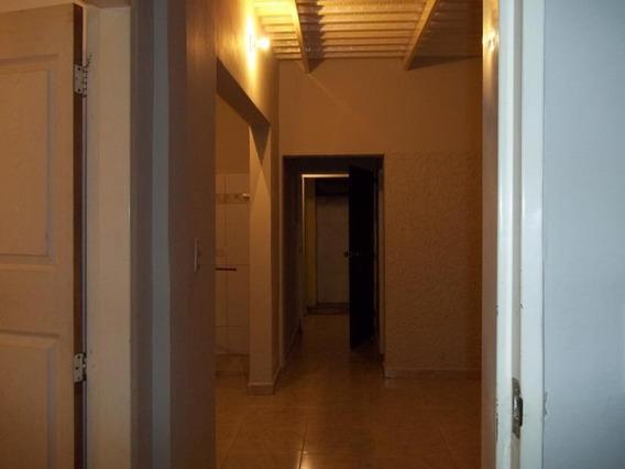 Alquilo Apartamento De 84mts2, El Limón, Maracay.