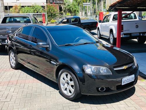 Gm Chevrolet Omega Cd 2009 , Ipva 2021 Pago