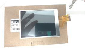 Display Lcd Sony Dsc-h100, Dsc-h200, Dsc-h300, Dsc-h400