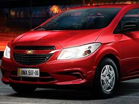 Chevrolet Onix 1.4 Joy + (reserva Y Congela El Precio ) Jl
