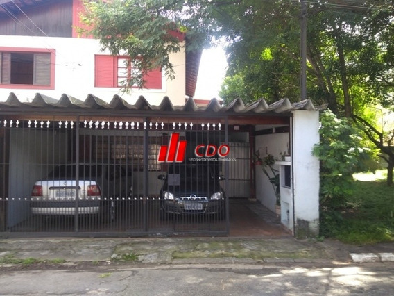 Estrada De Itapecerica Vila Dantas - 1011-sodg