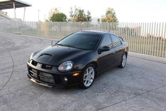 Dodge Neon Srt4 2005