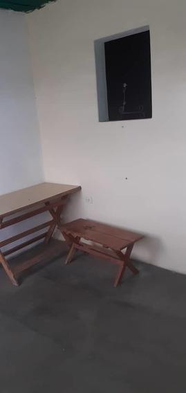 Apartamento En Alquiler Tipo Estudio / Roxana 04243339669