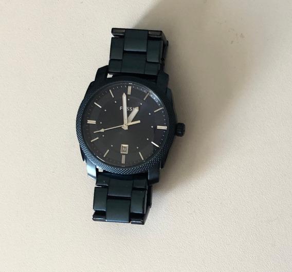 Relógio Fossil Fs5231
