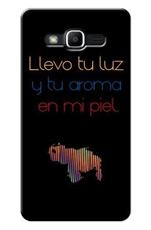ebdb0611a5f Forro Celular Samsung J2 2016 J2 Prime J5 J7 Prime Venezuela - Bs.  21.039,77 en Mercado Libre