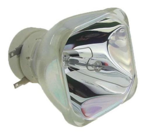 Lámpara Original Proyector Sony Vpl-dx122 (140-210 Watts) Gc