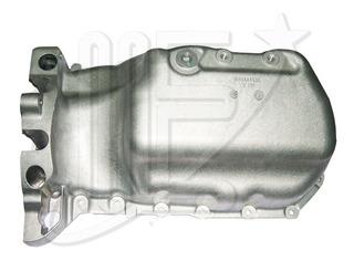 Carter Aceite Peugeot 206 207 208 1.6 16v Tu5jp4