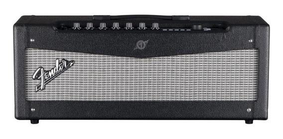 Fender Cabezal Amplificador Mustang V Hd (v2)