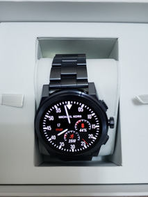 Relógio Smartwatch Michael Kors Access