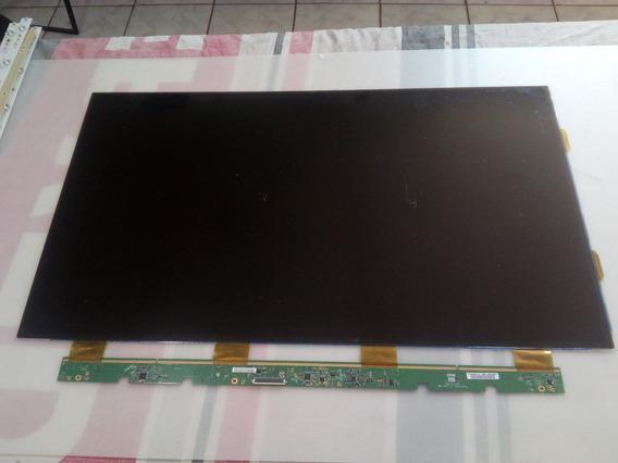 Filme T320xvn01.0 Ctrl Bd P.tela Tv Philco Ph32e63d E Outras