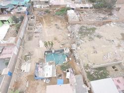 Terreno Ocasión Remate Surco
