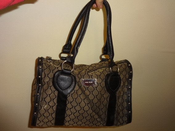 Cartera Baulito Nine West