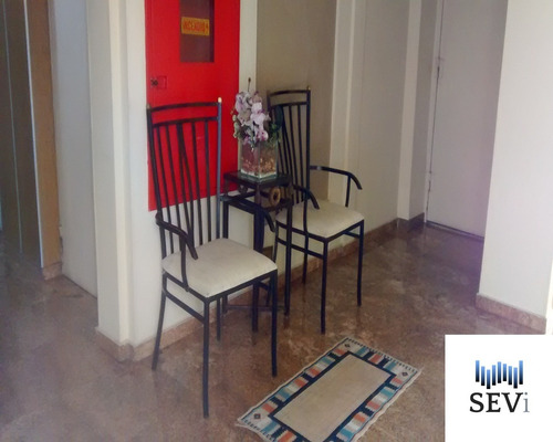 Apartamento - Ap00319 - 69277535