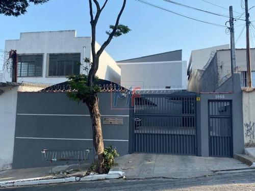 Imagem 1 de 10 de Ref: 6363 Linda Casa Em Condomínio Fechado Na Vila Antonieta Com 70 M², 2 Quartos, Sala, Cozinha, Banheiro, Lavabo, Vaga Coberta. - 6363