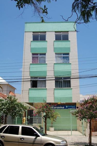 Vendo Apartamento De Frente