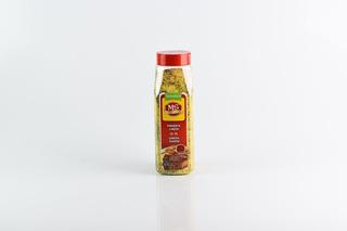 Pimienta Limon Ms 878g
