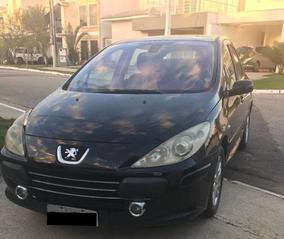 Peugeot 307 2.0 Feline Aut. 5p