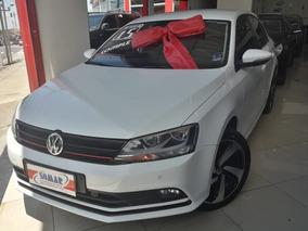 Volkswagen Jetta 2.0 Trendline Flex 4p Tiptronic 2015