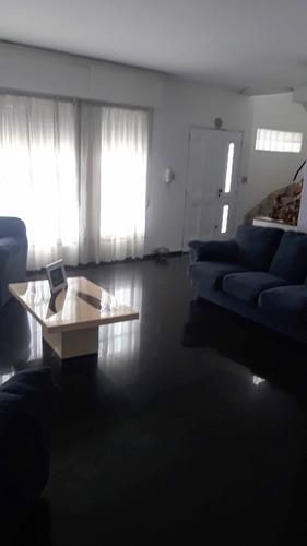 Hermosa Casa Con Todas Las Comodidades 3d, 2b, 2gge Mas Apto