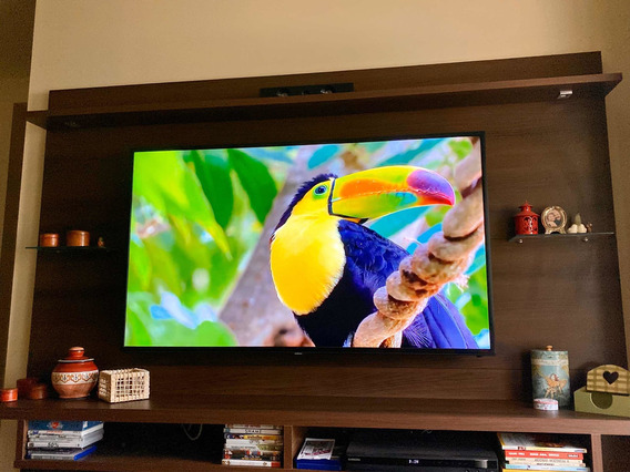 Tv Samsung 60 Full Hd Smart