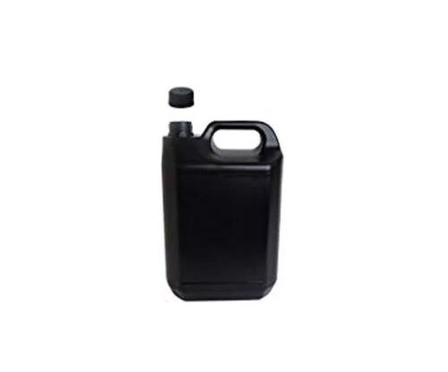 Aceite Para Lubricar Roscas P/ Roscadoras Bidon Por 5 Litros