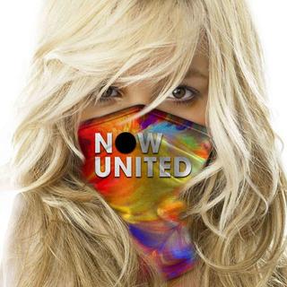 Bandana Mascara Now United Kpop Music Lavavel Modelo 01