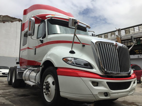 Tractocamion International Prostar Hi Rise 2015