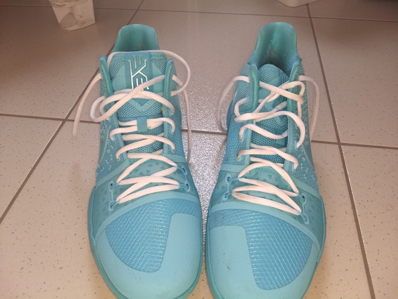 Nike Kyre Irwing 3