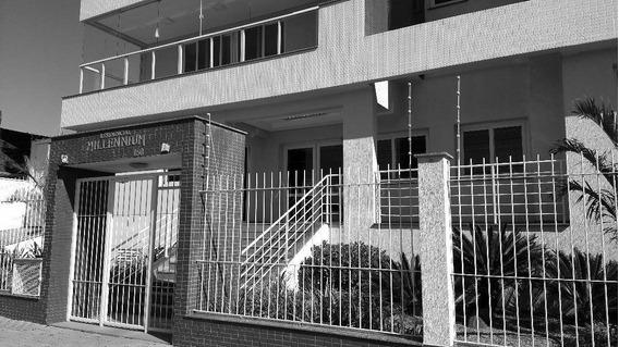 Apartamento Residencial À Venda, Centro, Campo Bom. - Ap1622