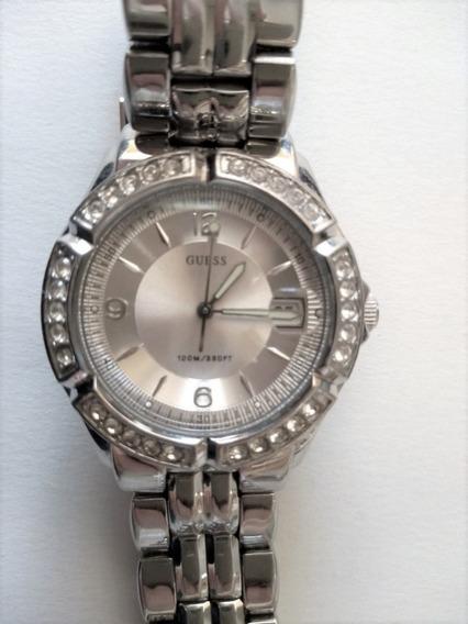 Relógio Guess Original (g75511m) - À Prova D