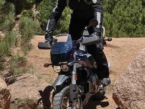 Buell 1200cc Harley Davidson Ducati Yamaha Honda Kawasaki