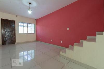 Casa Com 3 Dormitórios E 1 Garagem - Id: 892926327 - 226327