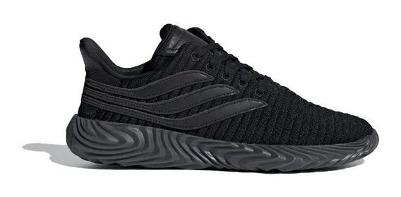 Tenis adidas Originals Sobakov Hombre Sport Casual Gym Moda
