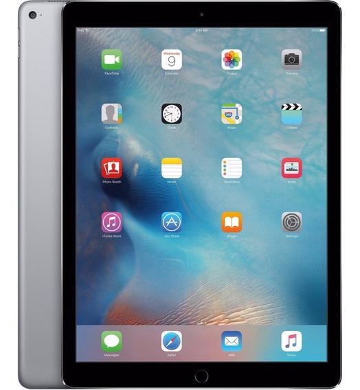 iPad Pro Wifi 32gb 100% Original