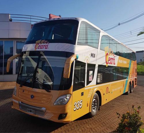 Scania 380 380