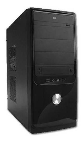 Computador Intel Celeron 2gb Hd 320 Wind 7 - Promoção