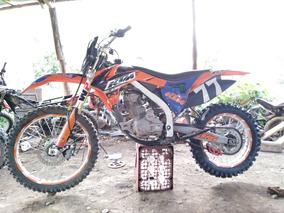 Moto Bse 250