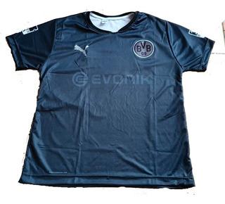 Camisa De Time Futebol 2020