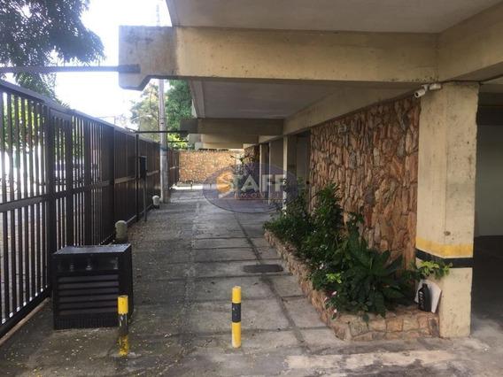 Apartamento Residencial À Venda, Bairro Marlin, Cabo Frio-rj - Ap0576