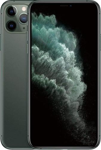 Imagen 1 de 1 de  Apple iPhone 11 Pro Max