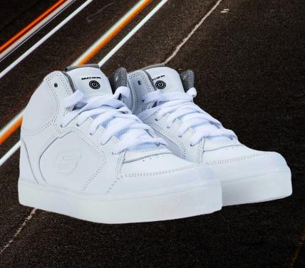 Zapatos Sckechers 100% Originales Nuevos Talla 35,5 Y 36.5