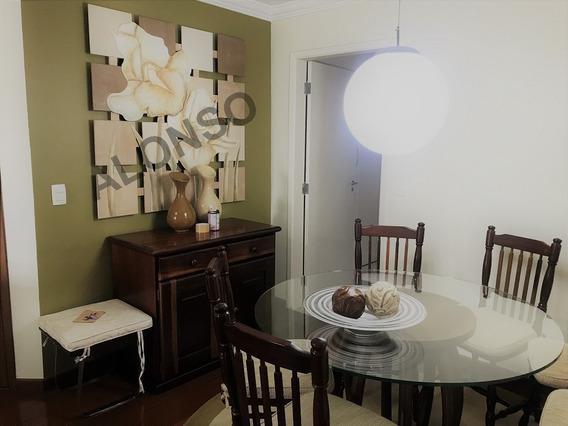 Apartamento Para Venda, 2 Dormitórios, Vila Progredior - São Paulo - 15714