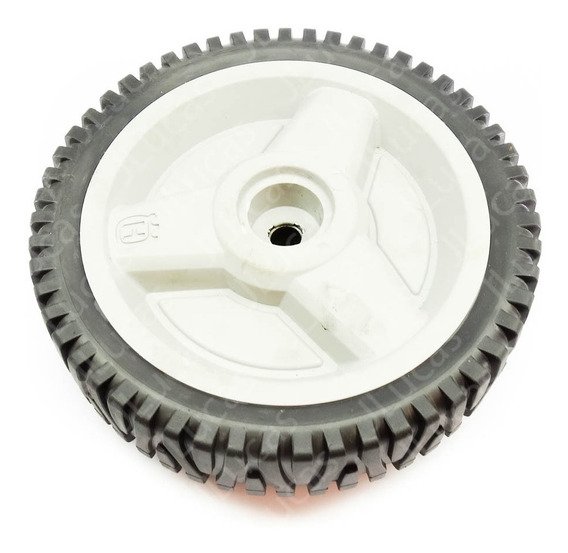 Roda Tração Cortador De Grama J55sl Lb155s Lb155sl Hu550f