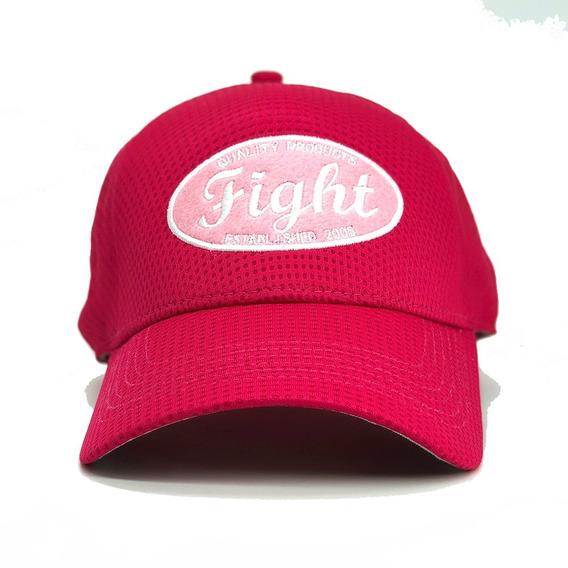 Gorra Trucker Gorras Fight For Your Right Smith Unisex