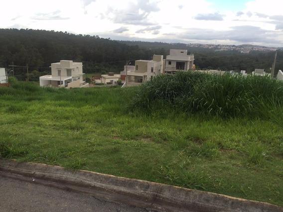 Terreno Residencial À Venda, Jardim Marica, Mogi Das Cruzes. - Te0319