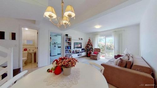 Casa À Venda, 188 M² Por R$ 566,66 - Cristal - Porto Alegre/rs - Ca1214