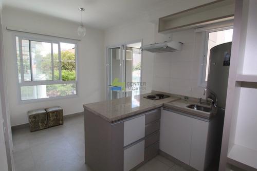 Imagem 1 de 15 de Apartamento - Vila Mariana - Ref: 9092 - L-866908