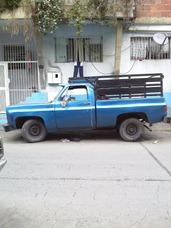 Viajes, Mudanzas, Fletes, La Gran Ccs, Todo El País.